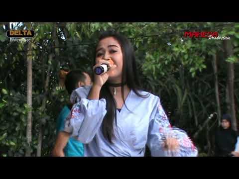 duka, kamaya amoy, delta musik enterprise musik Sukabumi