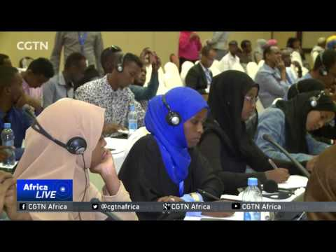 Education experts converge in Djibouti to discuss emerging issues thumbnail
