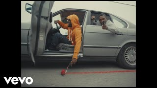 schoolboy-q-numb-numb-juice-official-music-video