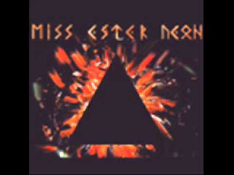 Ester Dean - Fuck It  (NEW RNB SONG MARCH 2015)