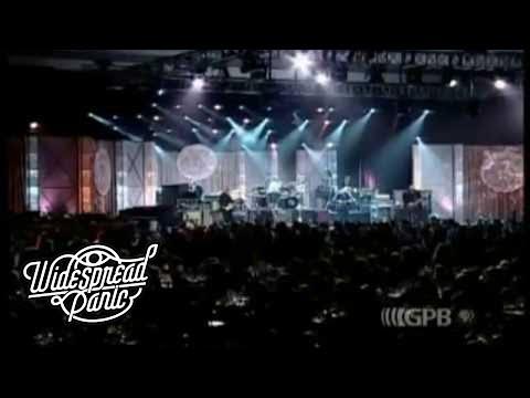 Ain't Life Grand - Georgia Music Hall of Fame
