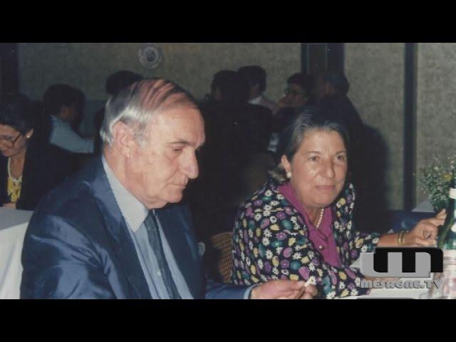 Elio Bardaro, l'uomo ed il politico