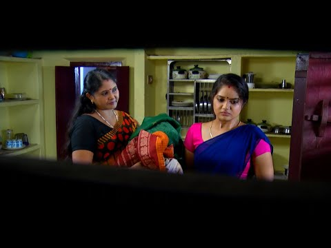 Bhagyajathakam | Ep -194 - Indhu tries to accept her old life | Mazhavil Manorama