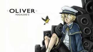 [Oliver][BIG-AL][Cover] magnet - sm16486916 -