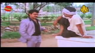 Love Madi Nodu (1989) || Feat.Kashinath, Srilatha || Download Online Free kannada Movie