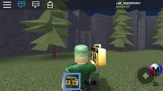 Roblox song with boombox ( codes) free boombox