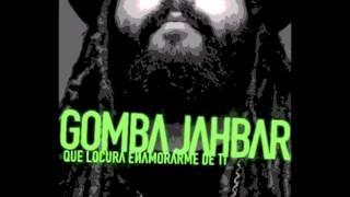 reggae covers en español (dread mar, pablo molina, quique neira nueva luz, etc) PITYS - Stafaband