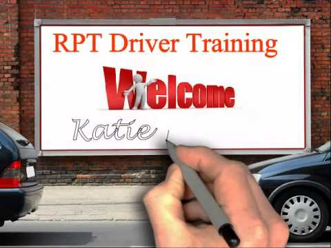 Driving Lessons halifax