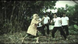 Wali Band Nenekku Pahlawanku Official Music Video Nagaswara
