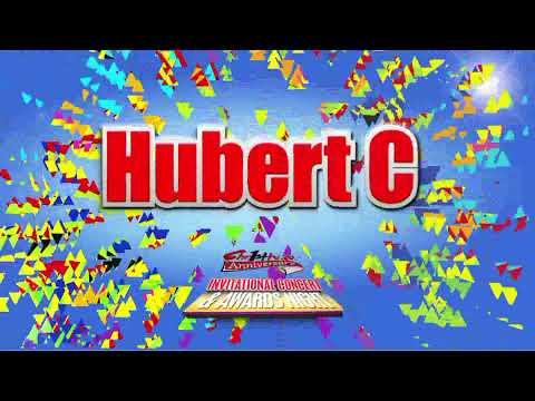 Psalmist Hubert C featuring Pastor G and Emelda