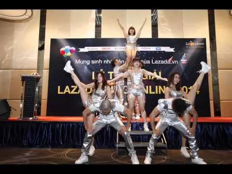 What Is It Like Working At Lazada Vietnam And How To Apply
