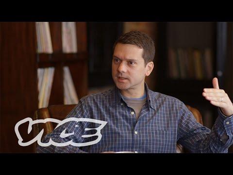 Filmmaker Jeremey Saulnier Talks Neo-Nazis vs Punks and His New Thriller