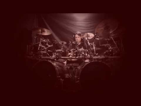 """We Three Kings"" drum interpretation by Alex Arellano Malca"