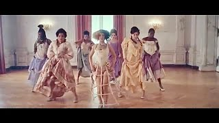 Melanie Martinez - The Principal - Music Video 👔