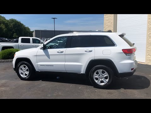 2016-jeep-grand-cherokee-near-me-milford,-mendon,-worcester,-framingham-ma,-providence,-ri-d10090l