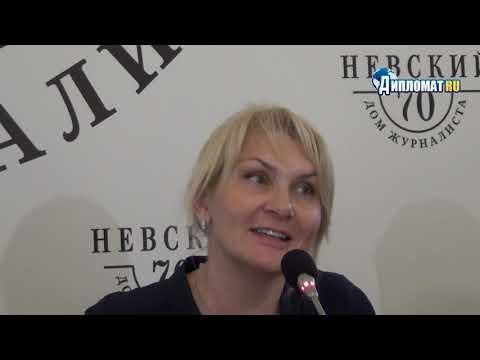 Новая Ладога примет фестиваль «Корюшка идет»