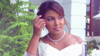"""Manaliyaka vee yannata kaliyen"" by Shenya Napthalie -special Bride's going away wedding song"