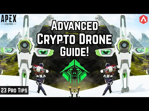 23-pro-tips:-what-can-crypto's-drone-do?!-pt.2-everything-you-need-to-know-apex-legends