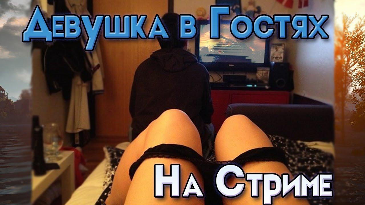 Видео девочка мастурбирует по вебке фото 586-768