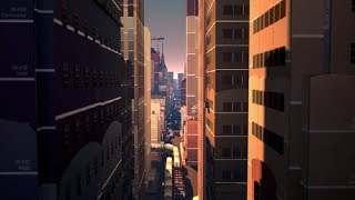 Larry Coryell - Inner City Blues *k~kat jazz café* Vloppers Bride