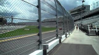Daytona 2010 - July 2nd, 2010