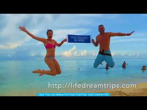 The Best Vacation Travel Club Membership