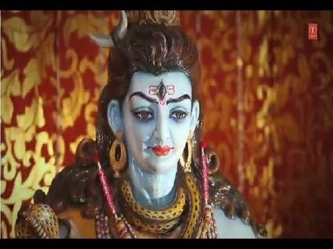 Bhole Shankar Da Damroo Punjabi Shiv Bhajan By Sai Gulam [Full HD Song] I Maa Lageeyan Di Laaj Rakhi
