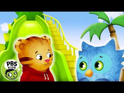 daniel-tiger's-neighborhood-|-fun-at-the-dinosaur-park!-|-pbs-kids