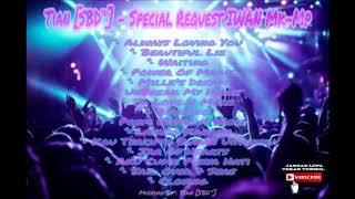 DJ ALWAYS LOVING YOU VS POEM WITHOUT WORD BREAKBEAT 2020 KENCENG BOSSKU