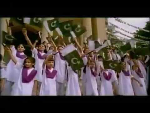 Yeh Watan Tumhara Hai by Mehdi Hassan HD (ILM Society)