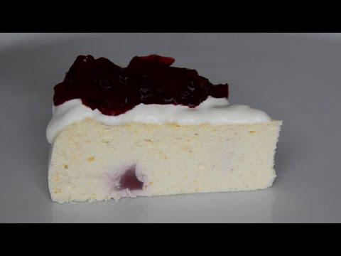 Сыр по дюкану, плавленный сыр по Дюкану