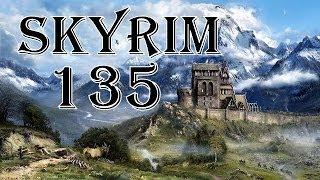 Skyrim прохождение часть 135 (Прогулка с Ралисом)