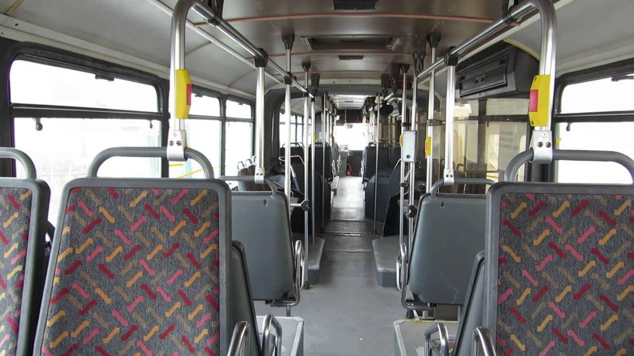pr 180 2 n 49 calais opale bus de l 39 association polobus 80. Black Bedroom Furniture Sets. Home Design Ideas