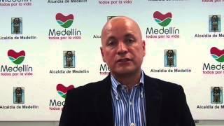 La Secretaría extiende hasta enero de 2014 campañas pedagógicas para renovación de licencias
