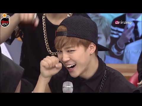 [Sub Español] Bangtan Boys(방탄소년단) BTS | After School Club Ep. 95 | Full Episode