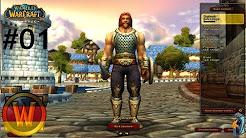 World of Warcraft Classic 🌍