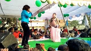 Vishal Gagan new stage show 2018