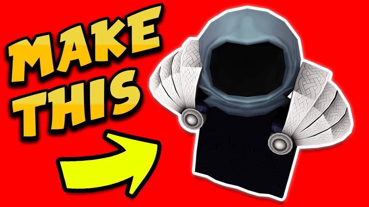 9cad315555ca3 HOW TO MAKE YOUR OWN DOMINUS FOR ALMOST FREE!! GIVEAWAY! (Roblox ...