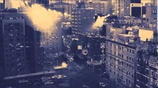 Смотреть клип Feeder - Silent Cry