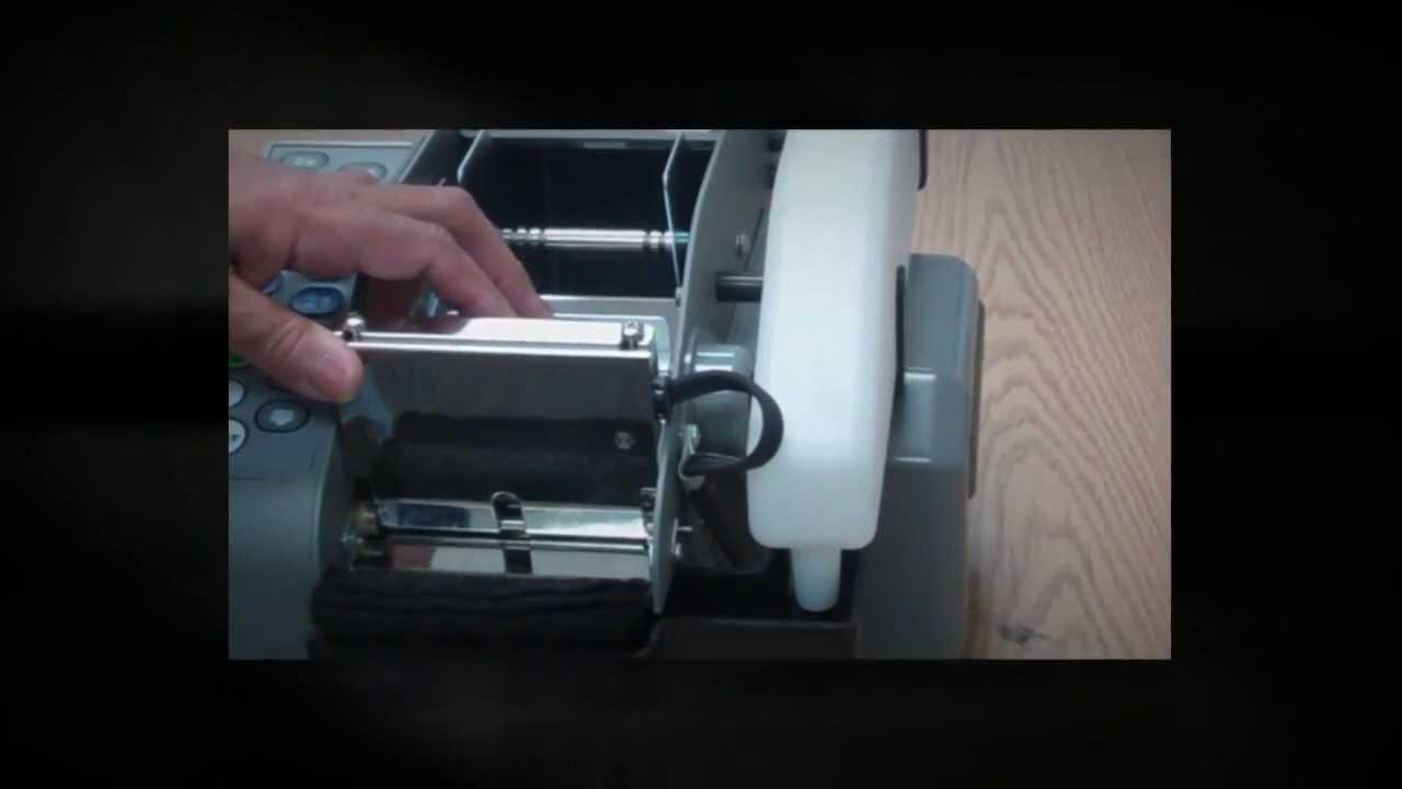 897248fe999 Better Packages Dispenser Parts