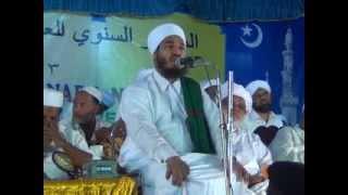 AL Madeena Islamic Complex Manjanady 20 Ne Varshika Maha Sammelana 2013 13,14,15  Part 022 }