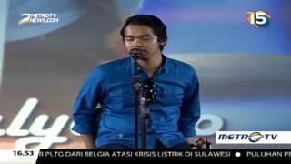 Video Dodit Mulyanto   Stand Up Comedy Indonesia TERBARU JANUARI 2016 download MP3, 3GP, MP4, WEBM, AVI, FLV Februari 2018