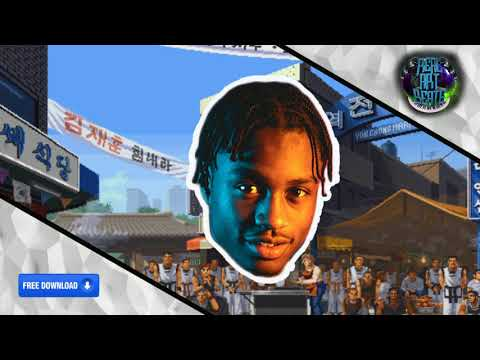 [Free] Lil Tjay x Ynw Melly x Polo G Type Beat 2019 2020 Instrumental Real Art Beats