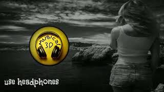 Gambar cover UNNAL UNNAL UN NEENAIVAL- MS DHONI MOVIE 3D AUDIO MUSIC