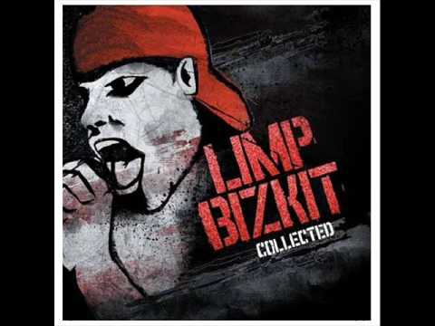 Limp Bizkit  Eat You A With Lyrics