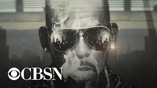 """""""Surviving R. Kelly"""" producer responds to the singer's explosive interview with CBS News"""