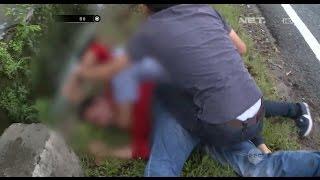Download Video Mengedarkan & Positif Gunakan Sabu, Suami Istri ini DItangkap di Depan Anaknya Sendiri - 86 MP3 3GP MP4