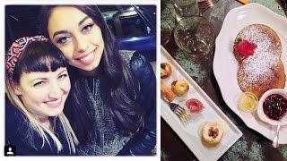 Mi sono PERSA A BOLOGNA! - Cosmoprof Vlog 2015