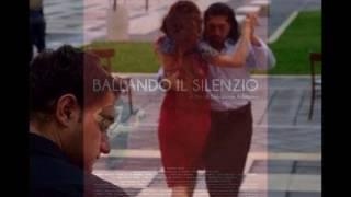 Video Ballando il Silenzio (Tema di Melissa) Musica di Marco Werba - chitarra solista Riccardo Rocchi download MP3, 3GP, MP4, WEBM, AVI, FLV November 2017