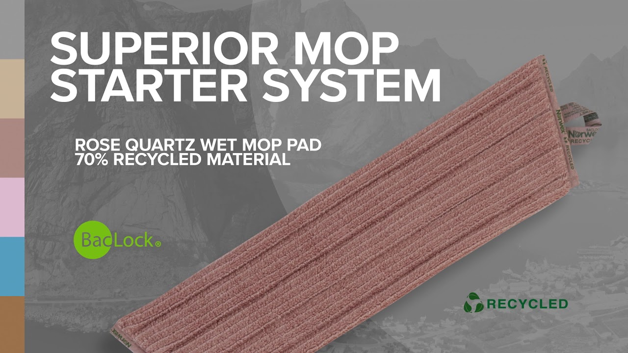 Norwex Mop Systems Youtube